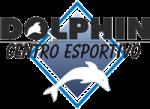 www.academiadolphin.com.br